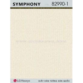 SYMPHONY wallpaper 82990-1
