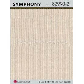 SYMPHONY wallpaper 82990-2