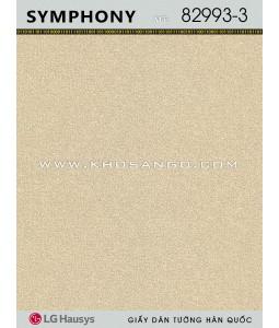 SYMPHONY wallpaper 82993-3