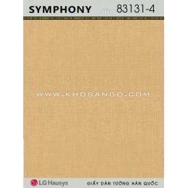 SYMPHONY wallpaper 83131-4