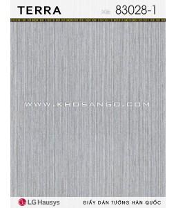 Terra wallpaper 83028-1