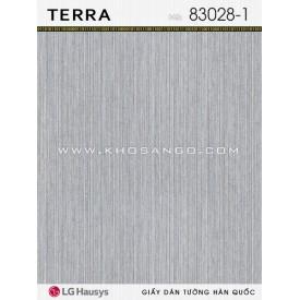 Giấy dán tường Terra 83028-1