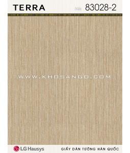Terra wallpaper 83028-2