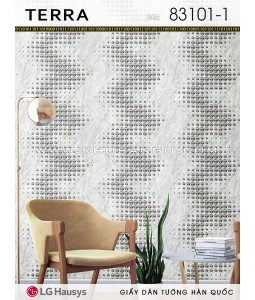 Terra wallpaper 83101-1
