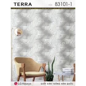 Giấy dán tường Terra 83101-1