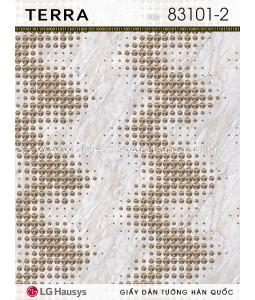 Terra wallpaper 83101-2