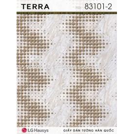 Giấy dán tường Terra 83101-2