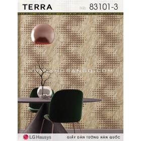 Giấy dán tường Terra 83101-3