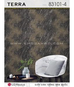 Terra wallpaper 83101-4
