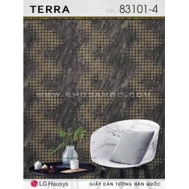 Giấy dán tường Terra 83101-4