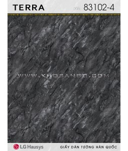 Terra wallpaper 83102-4