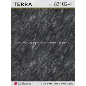 Giấy dán tường Terra 83102-4