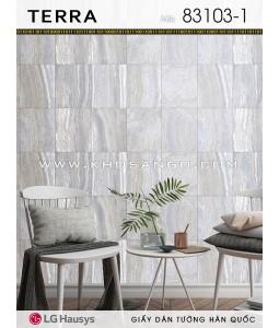 Terra wallpaper 83103-1