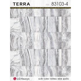Giấy dán tường Terra 83103-4