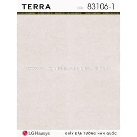 Giấy dán tường Terra 83106-1
