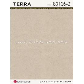 Giấy dán tường Terra 83106-2