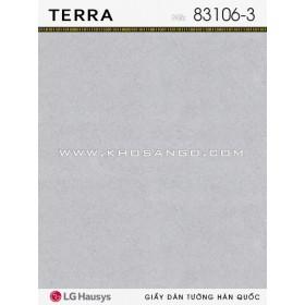 Giấy dán tường Terra 83106-3
