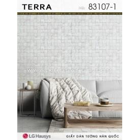Giấy dán tường Terra 83107-1