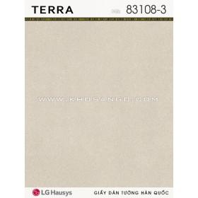 Giấy dán tường Terra 83108-3