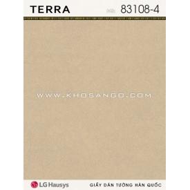 Giấy dán tường Terra 83108-4