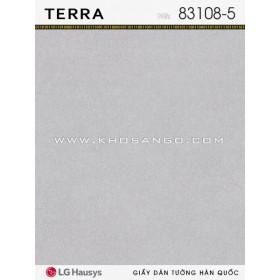 Giấy dán tường Terra 83108-5