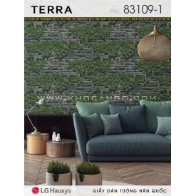 Giấy dán tường Terra 83109-1