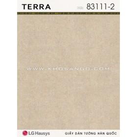 Giấy dán tường Terra 83111-2