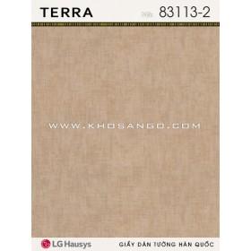 Giấy dán tường Terra 83113-2