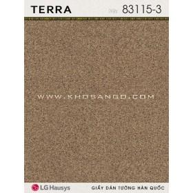 Giấy dán tường Terra 83115-3