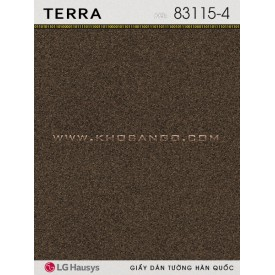 Giấy dán tường Terra 83115-4