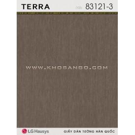 Giấy dán tường Terra 83121-3