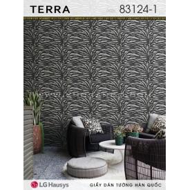 Giấy dán tường Terra 83124-1