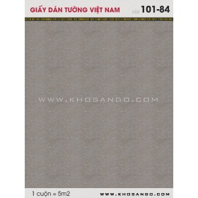 Giấy dán tường Việt Nam 101-84