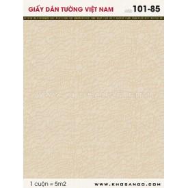 Giấy dán tường Việt Nam 101-85