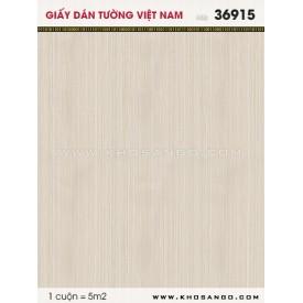 Giấy dán tường Việt Nam 36915