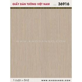 Giấy dán tường Việt Nam 36916