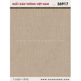 Giấy dán tường Việt Nam 36917