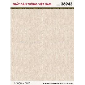 Giấy dán tường Việt Nam 36943