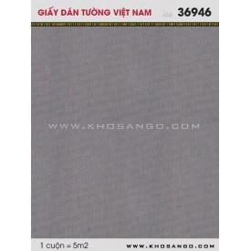 Giấy dán tường Việt Nam 36946