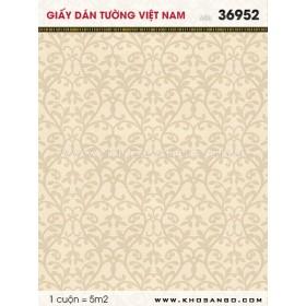 Giấy dán tường Việt Nam 36952