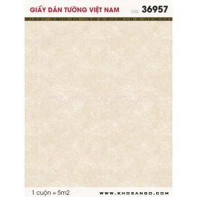 Giấy dán tường Việt Nam 36957