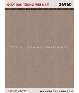 Giấy dán tường Việt Nam 36960