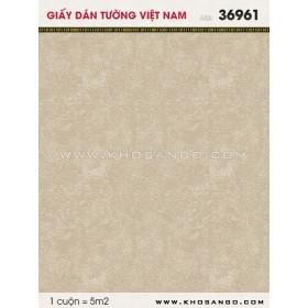 Giấy dán tường Việt Nam 36961