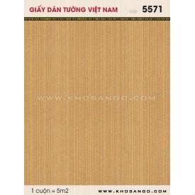 Giấy dán tường Việt Nam 5571