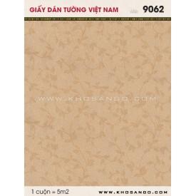 Giấy dán tường Việt Nam 9062