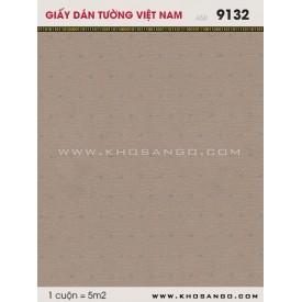 Giấy dán tường Việt Nam 9132