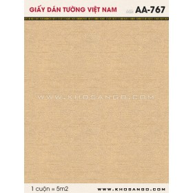 Viet Nam wallpaper AA-767
