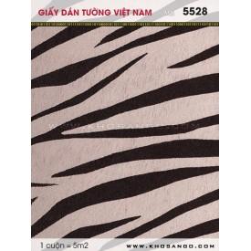 Giấy dán tường Việt Nam 5528
