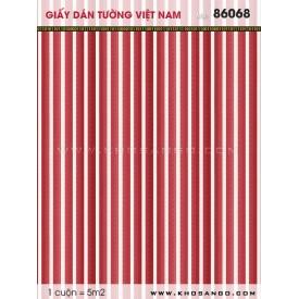 Giấy dán tường Việt Nam 86068