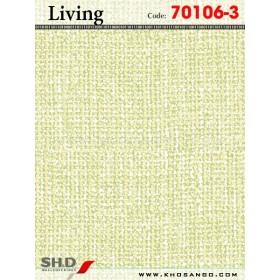 Giấy dán tường Living 70106-3
